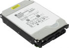 Жесткий диск HDD WD/ HGST SAS Server 10Tb Ultrastar HE10 7200 12Gb/ s 256MB 0F27354 (HUH721010AL5204)