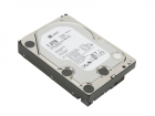 "Жесткий диск HDD HGST SATA Server 1Tb 3.5"" 7200 6Gb/ s 128Mb 1W10001 (HUS722T1TALA604)"