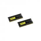Память оперативная Kingston 8GB 2933MHz DDR4 CL17 SODIMM HyperX Impact (HX429S17IB2/ 8)