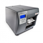Принтер I-4310e 4inch - 300DPI, 10IPS Printer w/ graphic display, Bi-Directional TT, 220v: GB and EU Plug, Base Model w/ .... (I13-00-46000L07)