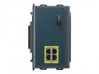 Модуль IEM-3000-4PC= (IEM-3000-4PC=)