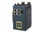 Модуль IEM-3000-4PC-4TC= (IEM-3000-4PC-4TC=)