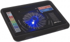 Подставка для ноутбука STM Laptop Cooling IP11 (IP11)