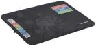 Подставка для ноутбука STM Laptop Cooling IP15 (IP15)