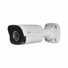 Видеокамера IP Уличная цилиндрическая 2 Мп с ИК подсветкой до 30м об. 4.0 мм. (IPC2122LR3-PF40M-D-RU)