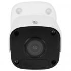 Видеокамера IP Уличная цилиндрическая 4 Мп с ИК подсветкой до 30 м. об.4.0 мм (IPC2124SR3-APF40-RU)