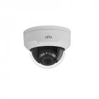 Видеокамера IP Купольная антивандальная Starview 2 Мп с ИК подсветкой до 30 м., фикс.объектив 2.8 мм (IPC322ER3-DUVPF28-C-RU)