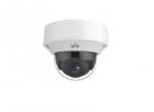 Видеокамера IP Купольная антивандальная Starview 2 Мп с ИК подсветкой до 30 м., моторизированный объектив 2.7-13.5мм (IPC3232ER3-DUVZ-C-RU)