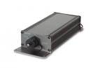 IPOE-E172 индустриальный PoE экстендер IP63-rated Industrial 1-Port Ultra PoE to 2-Port 802.3bt/ at PoE Extender (-40~75 .... (IPOE-E172)