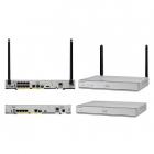 ISR-1100-POE2= Модуль интерфейсный сетевой ISR 1100 2 Ports 802.3at POE+ (ISR-1100-POE2=)