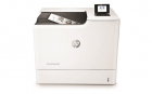 Принтер HP Color LaserJet Enterprise M652n (A4, 1200dpi, 47(47)ppm, 1Gb, 2trays 100+550, USB/ extUSBx2/ GigEth, 1y warr, c .... (J7Z98A#B19)