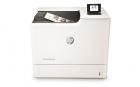 Принтер HP Color LaserJet Enterprise M652n (A4, 1200dpi, 47(47)ppm, 1Gb, 2trays 100+550, USB/ extUSBx2/ GigEth, 1y warr, c .... (J7Z98A#B19)