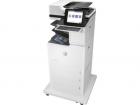 Лазерное многофункциональное устройство HP Inc. J8A17AB19