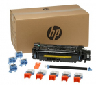 Сервисный набор HP LLC LaserJet 220v Maintenance Kit (J8J88A) (J8J88A)