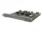 HPE 10500 Main Processing Unit (JC614A)