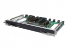 HPE 10508 1.92Tbps Type D Fabric Module (JC754A)