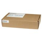 Запасная часть Samsung Spare Parts - SVC AS RADF K; ADF for HP Lasejet M436dn/ M436n (JC82-00897A; replace W7U01-67907) (JC82-00897A)
