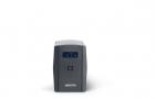 ЮНИОР СМАРТ, Интерактивная, 600 ВА / 360 Вт, Tower, IEC, LED (JS60101)