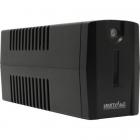 ЮНИОР СМАРТ, Интерактивная, 600 ВА / 360 Вт, Tower, Schuko, LED, USB, USB (JS60114)