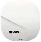 Беспроводная точка доступа Aruba IAP-315 (RW) Instant 2x/ 4x 11ac AP (JW811A)