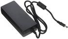 Блок питания AP-AC-12V30A 12V 30W Power Adapter (JX989A)