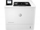 Принтер HP Inc. K0Q14AB19