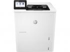 Принтер HP Inc. K0Q19AB19
