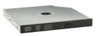 Оптический привод HP 9.5mm Slim SuperMulti DVD Writer (K3R64AA)