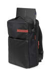 Наушники HP 17.3 Omen Gaming Backpack cons (K5Q03AA#ABB)
