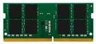 Оперативня память Kingston Branded DDR4 16GB (PC4-21300) 2666MHz DR x8 SO-DIMM (KCP426SD8/ 16) (KCP426SD8/ 16)