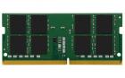 Память оперативная Kingston 32GB DDR4 2666MHz SODIMM (KCP426SD8/ 32)