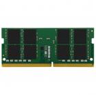 Оперативная память Kingston Branded DDR4 16GB (PC4-21300) 2666MHz 1R 16Gbit x8 SO-DIMM (KCP426SS8/ 16)