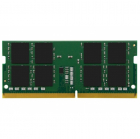 Оперативная память Kingston Branded DDR4 16GB (PC4-23400) 2933MHz SR x8 SO-DIMM (KCP429SS8/ 16)