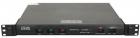 Источник бесперебойного питания Powercom Smart-UPS King Pro RM, Line-Interactive, 600VA/ 480W, Rack 1U, IEC, USB (115258 .... (KIN-600AP RM)