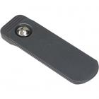 Ремешок в сборке Kit, Belt Clip for ZQ300 Series, Qty. 5 (KIT-MPM-BLTCLP5-01)