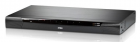 Квм переключатель ATEN 1/8port KVM over the NET w/VM/Audio/RP. (KN1108VA-AX-G)