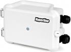 Hyperline KR-INBOX-30 (outdoor) Коробка распределительная на 30 пар, 185х135х80 мм, IP 54, -20 С - +80 С (KR-INBOX-30)
