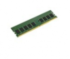 Оперативная память Kingston Server Premier DDR4 16GB ECC DIMM (PC4-19200) 2400MHz ECC 2Rx8, 1.2V (Micron E) (Analog KVR2 .... (KSM24ED8/ 16ME)