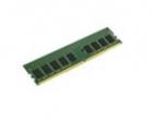 Оперативная память Kingston Server Premier DDR4 8GB ECC DIMM (PC4-19200) 2400MHz ECC 1Rx8, 1.2V (Micron E) (Analog KVR24 .... (KSM24ES8/ 8ME)