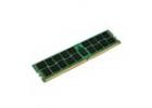 Оперативная память Kingston Server Premier DDR4 16GB RDIMM (PC4-19200) 2400MHz ECC Registered 2Rx8, 1.2V (Micron E IDT) .... (KSM24RD8/ 16MEI)