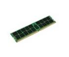 Оперативная память Kingston Server Premier DDR4 16GB RDIMM (PC4-19200) 2400MHz ECC Registered 1Rx4, 1.2V (Micron E IDT) .... (KSM24RS4/ 16MEI)