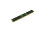Оперативная память Kingston Server Premier DDR4 16GB RDIMM (PC4-19200) 2400MHz ECC Registered VLP (very low profile) 1Rx .... (KSM24RS4L/ 16MEI)