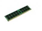 Оперативная память Kingston Server Premier DDR4 8GB RDIMM (PC4-19200) 2400MHz ECC Registered 1Rx8, 1.2V (Micron E IDT) ( .... (KSM24RS8/ 8MEI)