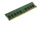 Оперативная память Kingston Server Premier DDR4 16GB ECC DIMM (PC4-21300) 2666MHz ECC 2Rx8, 1.2V (Micron E) (KSM26ED8/ 16ME)