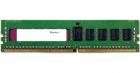 Оперативная память Kingston Server Premier DDR4 16GB RDIMM (PC4-21300) 2666MHz ECC Registered 2Rx8, 1.2V (Hynix D IDT) (KSM26RD8/ 16HDI)