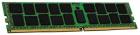 Оперативная память Kingston Server Premier DDR4 32GB RDIMM 2933MHz ECC Registered 2Rx8, 1.2V (Micron E IDT) (KSM26RD8/ 32MEI)