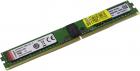 Оперативная память Kingston Server Premier DDR4 16GB RDIMM (PC4-21300) 2666MHz ECC Registered VLP (very low profile) 2Rx .... (KSM26RD8L/ 16MEI)