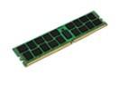 Оперативная память Kingston Server Premier DDR4 16GB RDIMM (PC4-21300) 2666MHz ECC Registered 1Rx4, 1.2V (Micron E IDT) .... (KSM26RS4/ 16MEI)