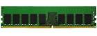 Оперативная память Kingston Server Premier DDR4 32GB RDIMM 2666MHz ECC Registered 1Rx4, 1.2V (Hynix A IDT) (KSM26RS4/ 32HAI)