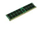 Оперативная память Kingston Server Premier DDR4 8GB RDIMM (PC4-21300) 2666MHz ECC Registered 1Rx8, 1.2V (Micron E IDT) (KSM26RS8/ 8MEI)